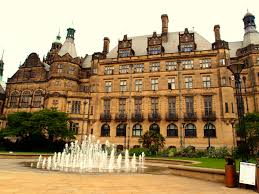 sheffield-town-hall