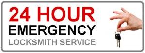 Barnsley emergency locksmith