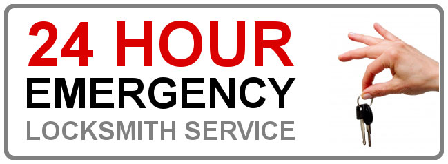 Barnsley emergency locksmith